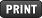 Κορονοϊός: Οι ΗΠΑ έσπασαν όλα τα ρεκόρ κρουσμάτων - Μεγάλη αύξηση των νέων θανάτων στην
